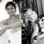 romantic wedding photography in cozumel