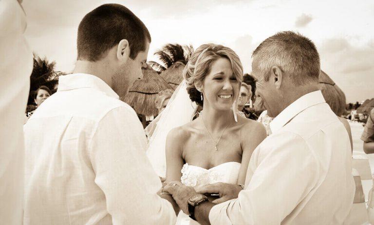 emotion details wedding-cozumel photography